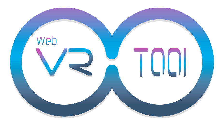 WebVR Tool