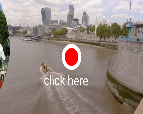London Bridge Showcase 360 video experience 0